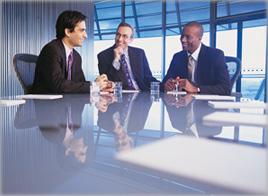 Supply Chain Recruiting